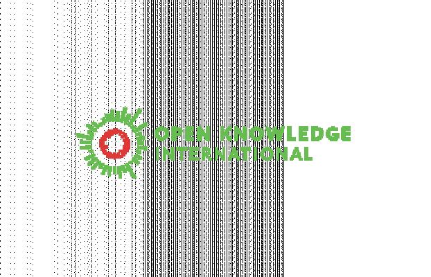 Open Knowledge International