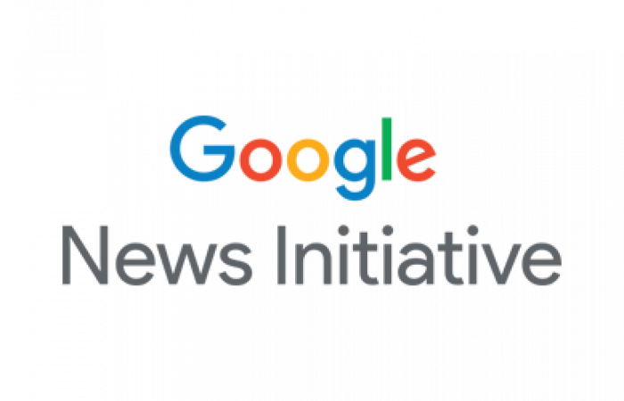 Google News Initiative